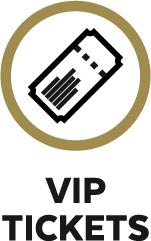 Icon_VIP-Tickets MEMBERSLOUNGE geht auf Reisen!