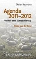 36_Agenda-2011-2013-Soziale-Gerechtigkeiz-5 2007 Vorbote der Schuldenkrise – 2017 Vorbote einer Weltwirtschaftskrise