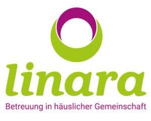 linara_logo_2016_mail-300x240 Linara informiert: Erste umfangreiche Studie zu 24h-Betreuungskräften