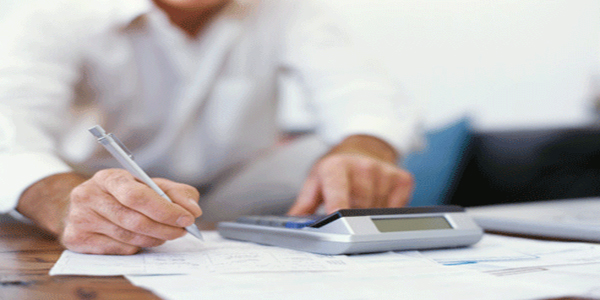Grab Latest Deal Arriving on 12 Month Loans with No Credit Check