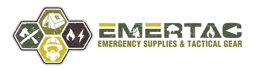 Experten für Brandschutz, Arbeitssicherheit, Unternehmenssicherheit, Reisesicherheit, Personenschutz sowie Feuerwehr- und Rettungsdienst.