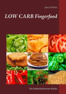65bildjutta-211x300 Low Carb Fingerfood