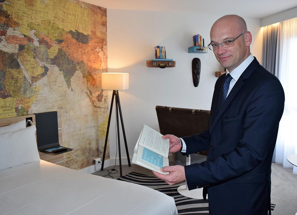 Foto_Rafael_D_Froehlich_300kb Rafael D. Fröhlich ist neuer Hoteldirektor im Novotel München City