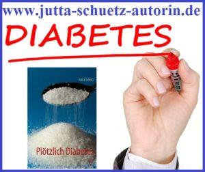 104bildjutta-300x252 Selbsthilfebuch für Diabetiker (Typ Zwei)