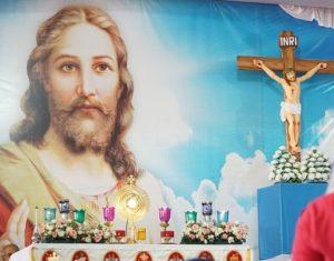 20-300x235 Warum feiern wir die Geburt Jesus Christus am 25. Dezember?
