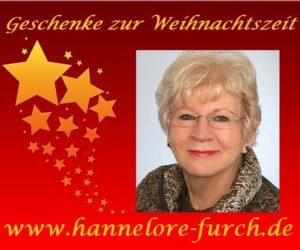 22-300x250 Geschenkideen von Hannelore Furch