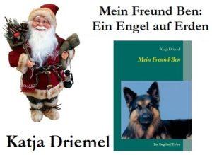 29jutta-300x219 Geschenke zur Weihnachtszeit: Mein Freund Ben