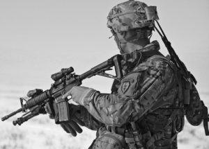 85bild-300x215 Konflikte ohne Grenzen