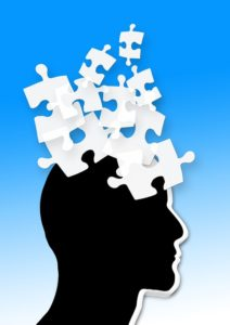 96-212x300 Der Verdacht auf Alzheimer/Demenz