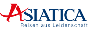 Asiatica Travel startet neue Website