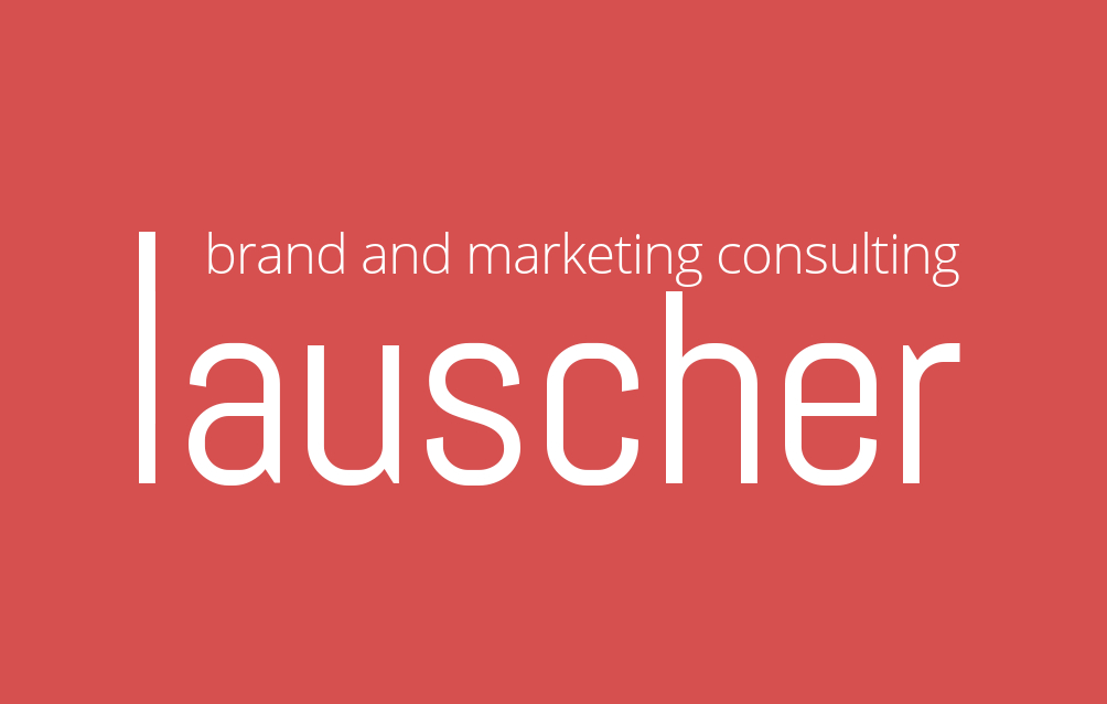 Lauscher Consulting Logo