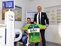 L1060466_klein MBST unterstützt Handballer Alexander Hermann