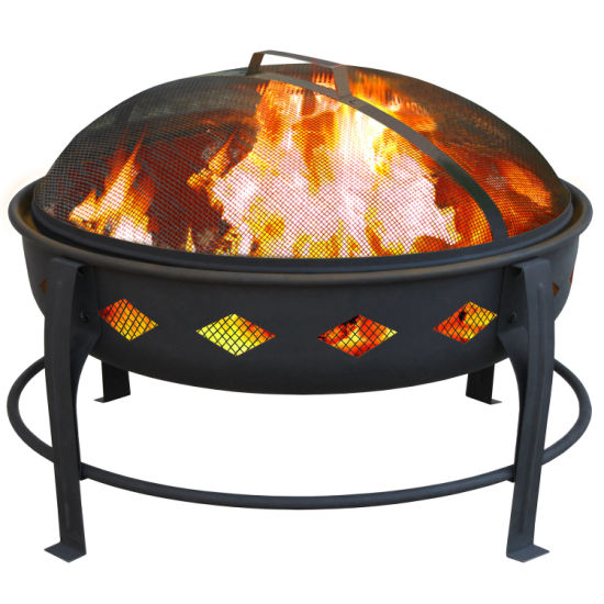 Epoxy Heat Resistant Coating Market Global Outlook 2018: RPM International Inc, PPG Industries Inc, Kansai Paint Co Ltd