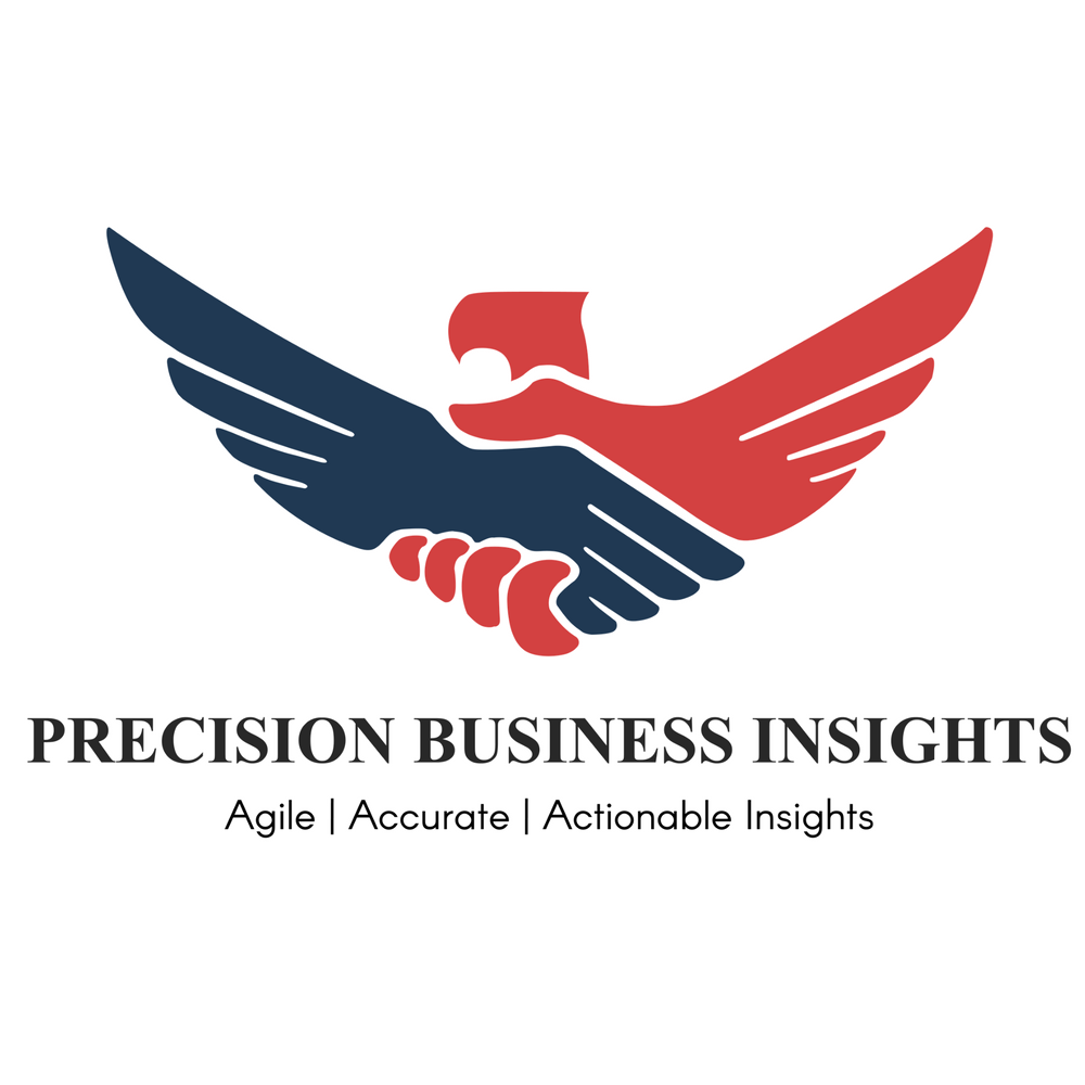 Global Combination Aesthetics Market: Market Estimation, Dynamics, Regional Share, Trends, Competitor Analysis 2012-2016 and Forecast 2017-2023