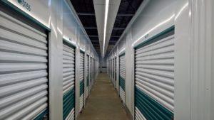 freiRaum vermietet sichere Lagerräume