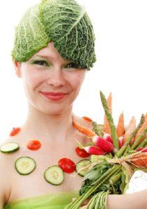 32-211x300 Vegetarische Gourmetküche