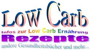 33-300x166 LOW CARB die sanfte Diät-Methode
