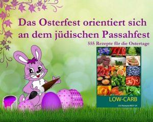 41-300x239 Das Osterfest orientiert sich an dem jüdischen Passahfest