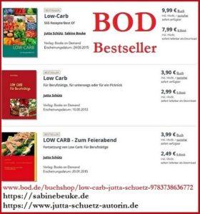 51-280x300 Books on Demand BESTSELLER