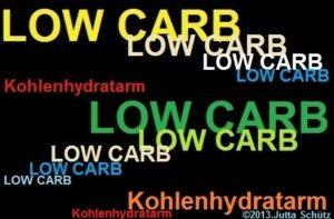 57-300x197 Kalorien und Kohlenhydrate zählen war gestern