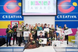 Design-Award-CREATIVA