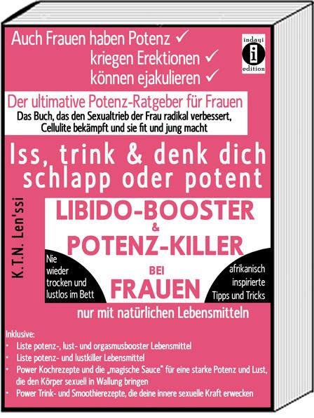 Orgasmusmuffel! Mit diesen 5 Potenzkillern töten deutsche Frauen ihren Orgasmus!