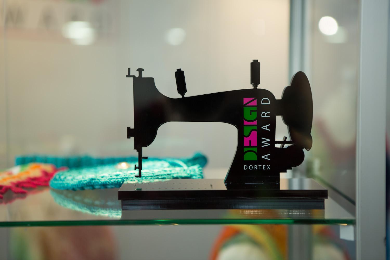 DORTEX Design-Award bietet erstmals Livestream der Jurysitzung an