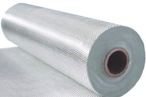 Global Fiber Glass Market Analysis, Top Company, Product Type, Application, Forecast 2018 – 2023