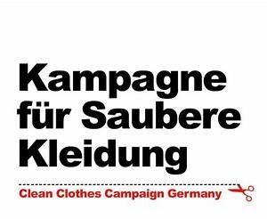 Kampagne-für-saubere-Kleidung-300x246 Verstoß gegen OECD-Leitsätze für multinationale Unternehmen: SÜDWIND legt Beschwerde gegen Adidas ein