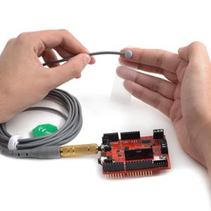 Global Medical Pressure Sensors Market Outlook 2018: First Sensor AG, Amphenol and  Infineon