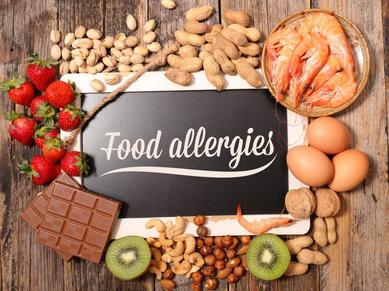 Food Allergy Market to Register Unwavering Growth During in Global by 2023