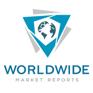 Nano Pharmaceutical Market Segmentation and Analysis by Recent Trends, Development and Growth by Trending Regions 2022