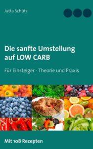 69bild-188x300 Ernährungsweise LOW CARB