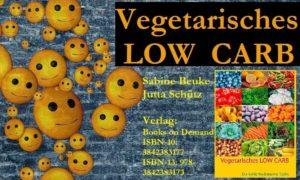 73-300x180 Rezepte für den vegetarischen Genuss