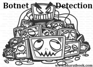 Botnet-Detection-300x217 Botnet Detection Market will experience the highest growth rate of 42.4% during the given forecast period 2018 - 2022