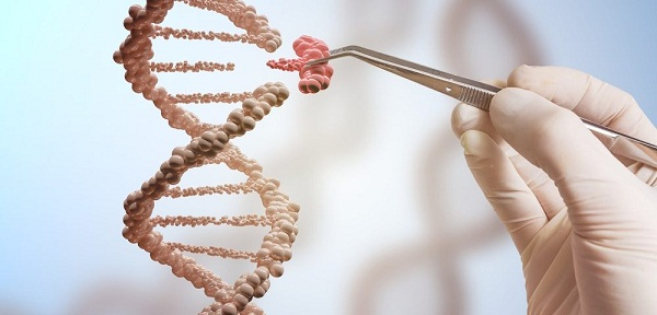 Gene Therapy Market-AMR