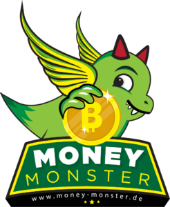 Money-Monster Logo