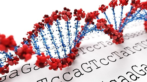 Gene Therapy Market Expected to Reach $4,402 Million, Globally, by 2023