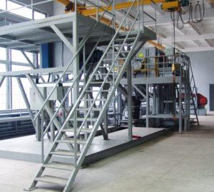 poröses Aluminium, Sintermetall, Metallschaum, Hersteller