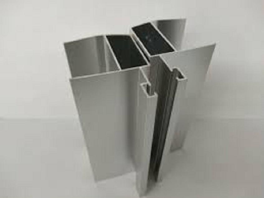 Anodic Aluminum Oxide
