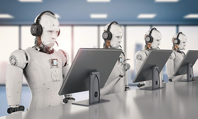 Artificial Intelligence Products Market Latest Trend, Share, Size, Application, Growth, Supply, Consumption, Cost, Profit analysis and Forecast to2025