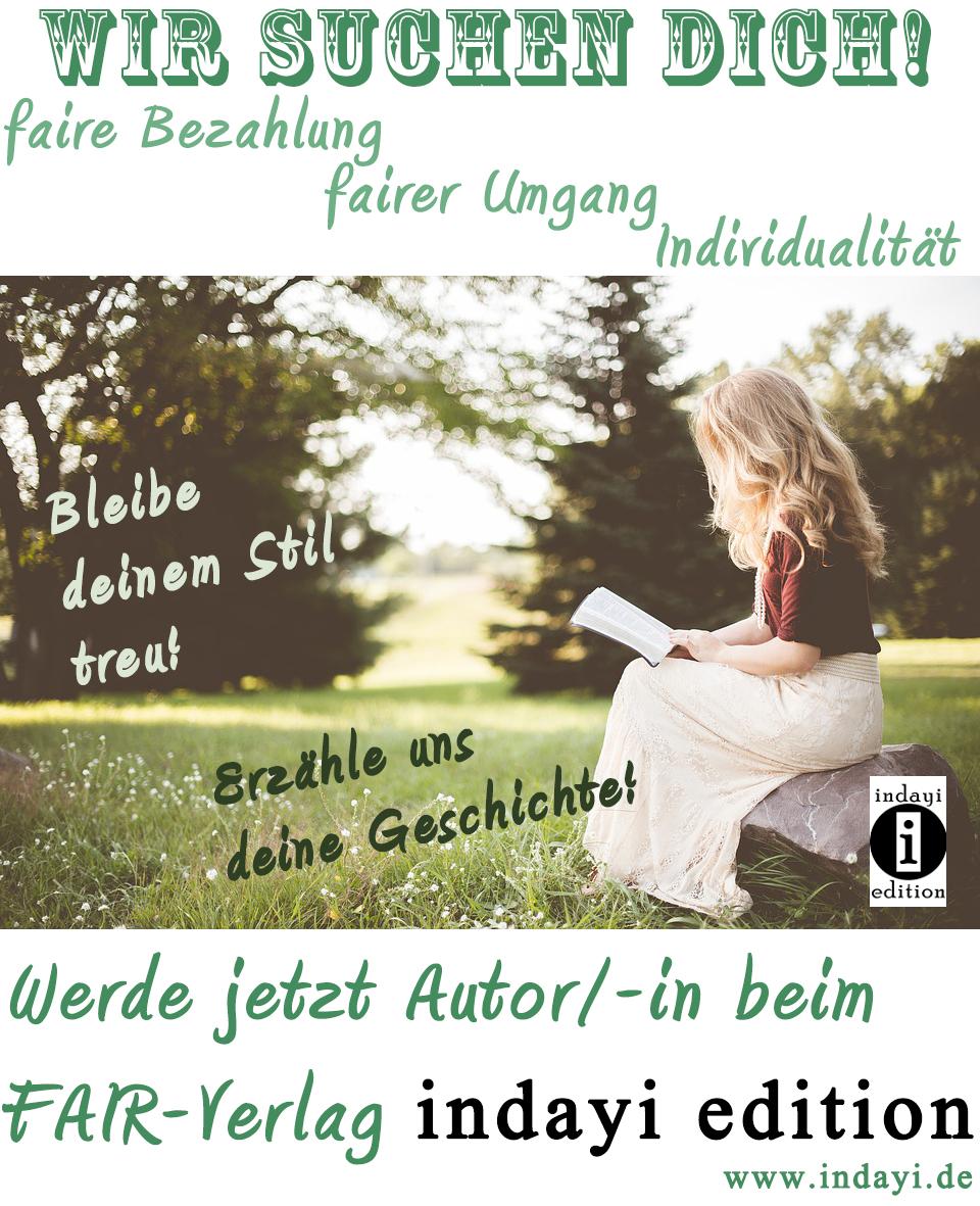 Fit für die Buchhandlung: Wir lektorieren, korrigieren und gestalten dein Buch professionell und zu einem super Preis!