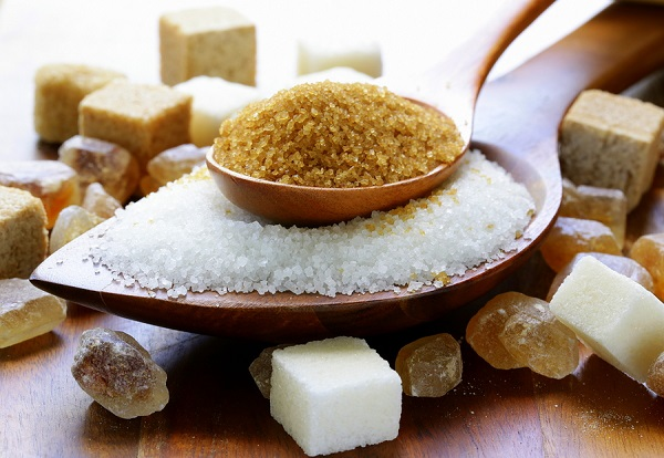 Beet Sugar Market Research Report With Growth, Latest Trends, Competitive Analysis and Forecasts till2023
