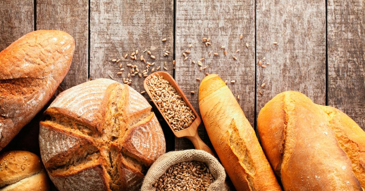 Gluten Market Research Report 2018