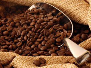 Geruchs – Neutralisierer Kaffee