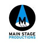 Main Stage Productions