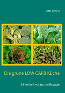 102-211x300 Die grüne LOW CARB Küche