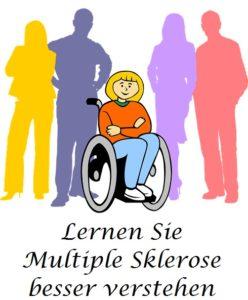 92Bild-248x300 Lernen Sie Multiple Sklerose besser verstehen