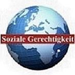 Agenda-2011-2013-1_A Agenda 2011-2012: Ein Prozent der Weltbevölkerung besitzt mehr Vermögen, als die übrigen 99 Prozent