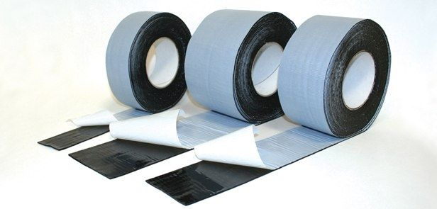 Double Sided Adhesive Tape Market